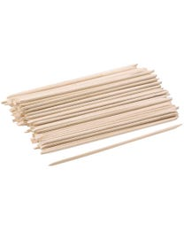 ForPro Birchwood Sticks 144-Count