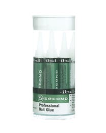 5 Second Pro Nail Glue 5-pk.