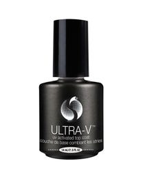 Ultra-V Top Coat .5 oz.
