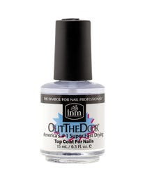Out The Door Top Coat .5 oz.