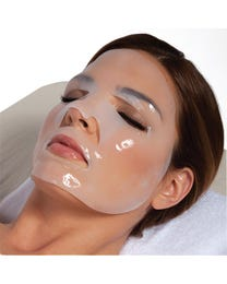 ForPro Collagen Crystal Facial Mask 20-Count
