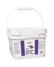 ForPro Super Duper Pedi Medi Tabs Lavender 2000-Count
