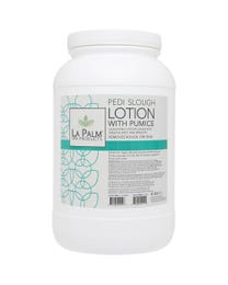 Pedi Slough Lotion Gallon