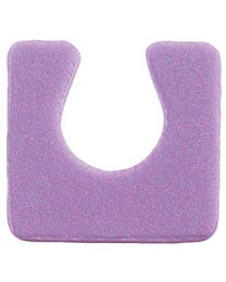 ForPro Sole Toe Separators Sugar Plum 144-Count