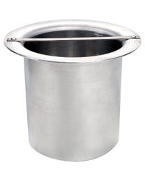 Pro 32 oz. Replacement Basket