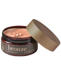 Bronze Shimmer Butter 8 oz.