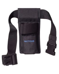 Hold-All Belted Holster