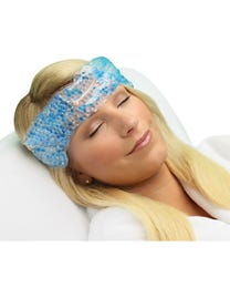 Beauty Mask Works NexTherapy Head & Sinus Mask