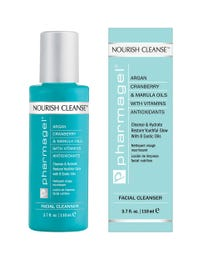 Nourish Cleanse 3.7 oz.