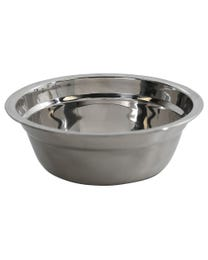 ForPro Stainless Steel Bowl .75-Quarts