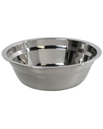 ForPro Stainless Steel Bowl 1.5-Quarts
