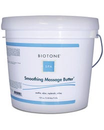 Spa Smoothing Massage Butter 7.8 lbs.