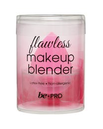 Flawless Makeup Blender Sponge