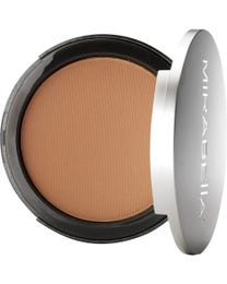Pure Pressed Mineral Foundation IV .28 oz.