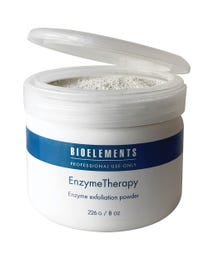 Enzyme Therapy 8 oz.