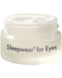 Sleepwear for Eyes .5 oz.