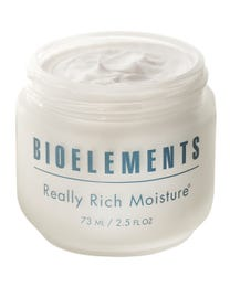 Really Rich Moisture 2.5 oz.