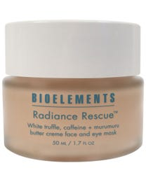 Radiance Rescue 1.7 oz.