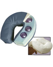 Face Rest Cresent Bioance