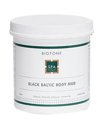 Black Baltic Body Mud 46 oz.