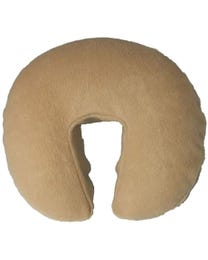 Face Rest Cover Fleece