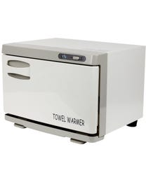 Hot Towel Cabinet Small