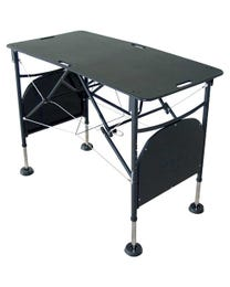 Portable Taping Table