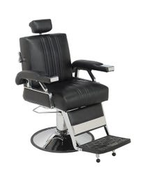 Paragon Kelton Barber Chair