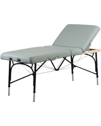 Alliance Massage Table Aluminum