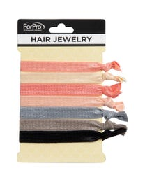 ForPro Hair Jewelry Blending In 7-Count