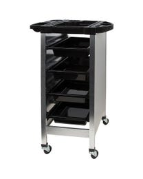 ForPro Tool Cart Trolley