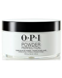 Powder Perfection Clear Color Set Powder 4.25 oz.