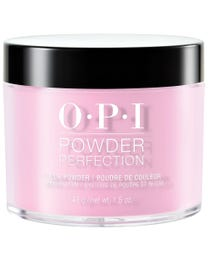 Powder Perfection Mod About You 1.5 oz.