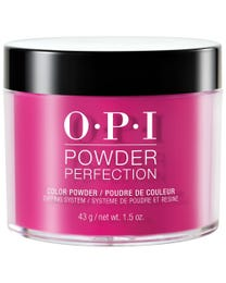 Powder Perfection Pink Flamenco 1.5 oz.