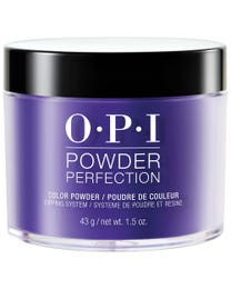 Powder Perfection Do You Have this Color in Stock-holm? 1.5 oz.