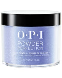 Powder Perfection Show Us Your Tips! 1.5 oz.