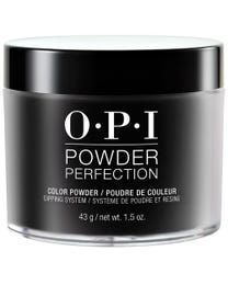 Powder Perfection Black Onyx 1.5 oz.