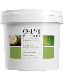 ProSpa Soothing Moisture Mask 120 oz.