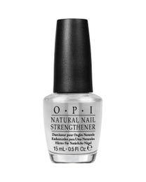 Natural Nail Strengthener .5 oz.