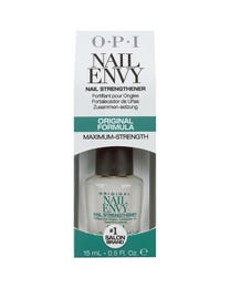 Original Nail Envy .5 oz.