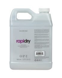 Rapidry Spray Nail Polish Dryer 32 oz.