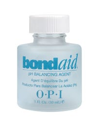 BondAid pH Balancing Agent 1 oz.