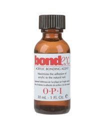 Bondex Acrylic Bonding Agent 1 oz.
