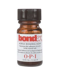 Bondex Acrylic Bonding Agent .25 oz.