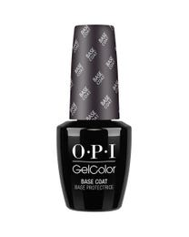 GelColor Base Coat .5 oz.