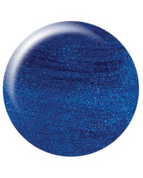 Crashing Waves 12+ Free Nail Polish, .5 Ounces
