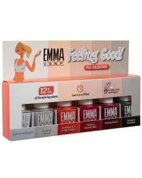 Feeling Good! Collection 6 Pack Gift Set, Batch 0919