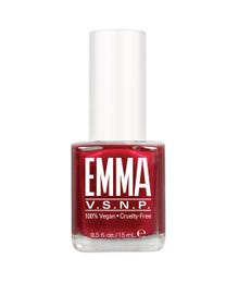 Bloody Good Bloody 12+ Free Nail Polish, .5 Ounces