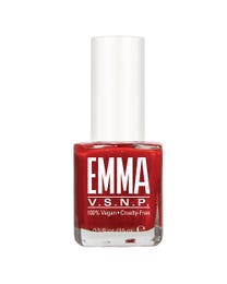 Jingle All The Way 12+ Free Nail Polish, .5 Ounces