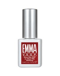 Give Me EXP Or Give Me Nothing Gel Polish
